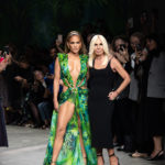 How a Versace dress Jennifer Lopez wore led to the creation of Google Images
