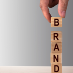 Social Media Marketing 101: Why you should have a Brand