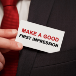 First Impressions Last: An Annelle Digital Website Redesign
