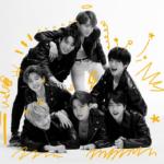 BTS Marketing Success: The Kpop Kings Of Social Media